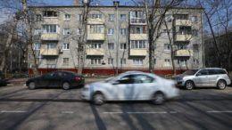 © Дмитрий Серебряков/ТАСС