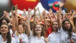 © Денис Абрамов/ТАСС
