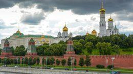 © Николай Галкин/ТАСС