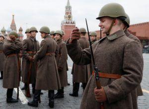 © REUTERS/Maxim Shemetov