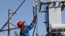 В Тверской области проведут масштабную реконструкцию электросетей в течение трех лет