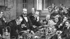 Сделано в России. 7 отечественных учёных, изменивших мир.