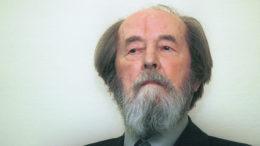 Николай Николаевич Яковлев