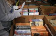 Минобрнауки  отправил  на  повторную  аккредитацию  почти  2 тысячи  учебников
