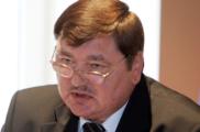 «Не все имена можно назвать». Генерал-лейтенант Козлов – об Афганской войне