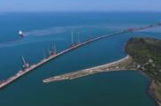 Эксперты: открытие Крымского моста приведет к росту турпотока на полуостров
