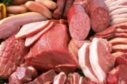 Москва и Минск договорились снять ограничения на животноводческую продукцию
