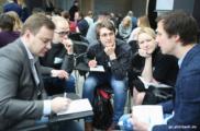 49 социальных технологических стартапов участвуют в Philtech-акселераторе
