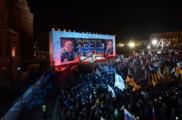 Русские выиграли информационную войну: как теперь с ними справиться