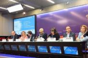 Завершился IV Международный форум русскоязычных вещателей