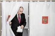 Шесть задач для Путина на шестьлет