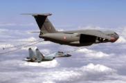 Какое оружие из России получило индийскую прописку