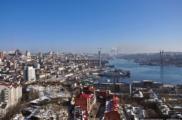 Более 20 инвестпроектов войдут в госпрограмму развития Дальнего Востока