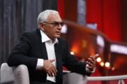 Шахназаров: при Минкультуры необходимо создать единый центр кинематографии