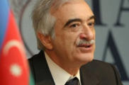 Полад Бюль Бюль оглы о российских азербайджанцах