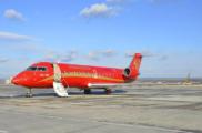 Число авиапассажиров из Ульяновска в Петербург планируют увеличить вдвое за счет субсидий