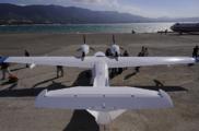 Новый самолет-амфибия пополнил парк Федерации легкой и сверхлегкой авиации Ямала