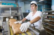 Роспотребнадзор отмечает улучшение качества хлеба за последние пятьлет