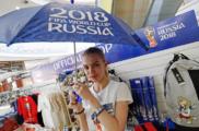 Малый и средний бизнес РФ получит около 736 миллиардов рублей дополнительных доходов за счет ЧМ-2018