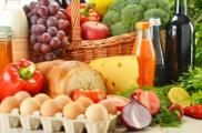 Эксперты: россияне стали меньше экономить на продуктах питания