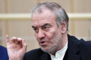 Гергиев: новый концертный зал в Екатеринбурге позволит городу достичь новых вершин