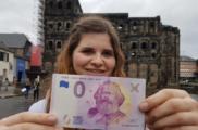 200 лет со дня рождения: Карл Маркс — благонамеренный борец за свободу или враг Человечности?