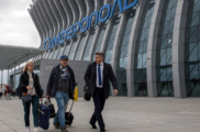 Прямое авиасообщение впервые свяжет Крым и Дальний Восток