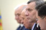 Россия отказала США в праве использовать Северный морской путь: это наша территория