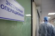 Больница в Челябинской области заплатит 320 тыс. рублей за ошибочный диагноз ребенку