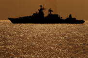 Средиземноморский ордер. Зачем Россия проводит крупнейшие маневры ВМФ и авиации