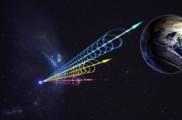 Искусственный интеллект обнаружил 72 сигнала от внеземных цивилизаций