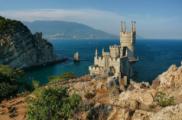 Крым шокировал участников делегации из Норвегии
