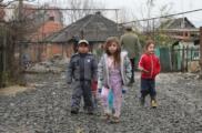 Мадьяры против Бандеры: Украина получила «второй фронт» в Закарпатье