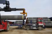 Миллер: западные партнеры продолжают работать по проекту «Северный поток-2»
