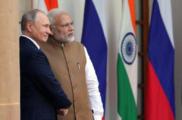 «Родная сестра». Что связывает Россию с Индией