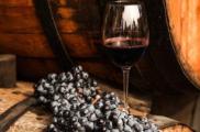 Виноделы России предложили создать федеральное агентство для регулирования рынка