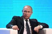 Запад, протри очки: Датские СМИ объяснили, какой стала Россия с приходом Путина