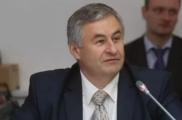 В Белоруссии ответили на требование не говорить по-русски