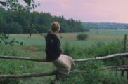 Семь советских фильмов вошли в ТОП‐100 лучших картин мира