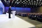 Россия — родина русских: в чем смысл новой миграционной политики
