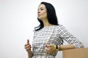 На Урале чиновница заявила, что государство «ничего не должно» детям