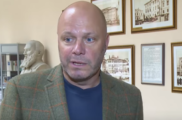 «Учимся говорить по‐русски»: на журфаке МГУ обсудили проблемы русского языка