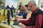 Голикова: программы переподготовки людей предпенсионного возраста заработают в 2019году