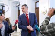 Зачем Михаил Прохоров перевел холдинг «Онэксим» из офшора в Россию