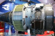 Российские ученые создали мощный электрический двигатель