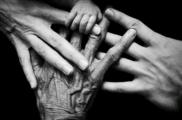 Секрет семи поколений рода: зачем нужно знать своих предков?