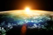 Перевернётся ли Земля? Учёные предрекают смену полюсов планеты