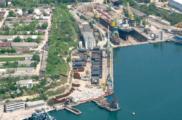 Севастополь заключил все соглашения о субсидиях по нацпроектам