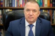 Президент ТПП РФ Сергей Катырин: Палата и «СТАНКИН» решили действовать совместно
