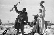 День защитника Отечества. История праздника